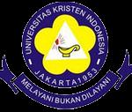 RS UKI JAKARTA