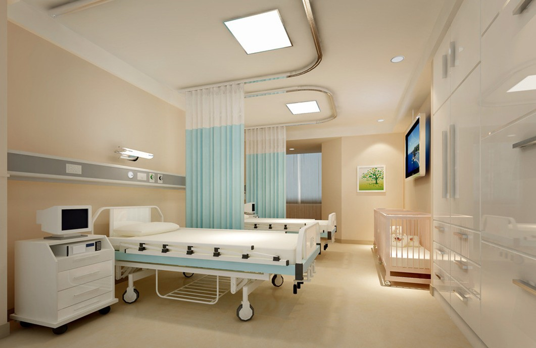 6 (Enam) Persyaratan Untuk Instalasi Kebidanan, Penyakit Kandungan, Dan  Perinatologi     Konsultan Rumah Sakit - Konsultan Manajemen Rumah Sakit -  Hospital Management Consultant - Studi Kelayakan - Business Plan